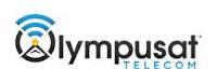 Olymputsat Telecom