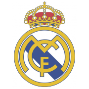 C21 Live Cloud - Real Madrid