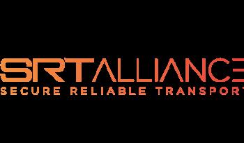 Cires21, ahora es parte de la Alianza SRT, una iniciativa de código abierto dedicada a superar los retos del streaming de vídeo de baja latencia.